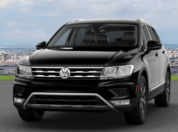 2018 volkswagen tiguan available color options. Black Bedroom Furniture Sets. Home Design Ideas