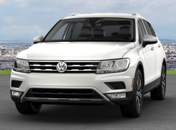exterior color options 2018 volkswagen tiguan. Black Bedroom Furniture Sets. Home Design Ideas