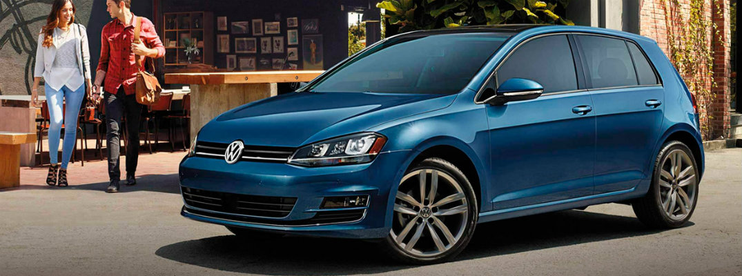 Why should you buy a pre-owned Volkswagen from Neftin VW?