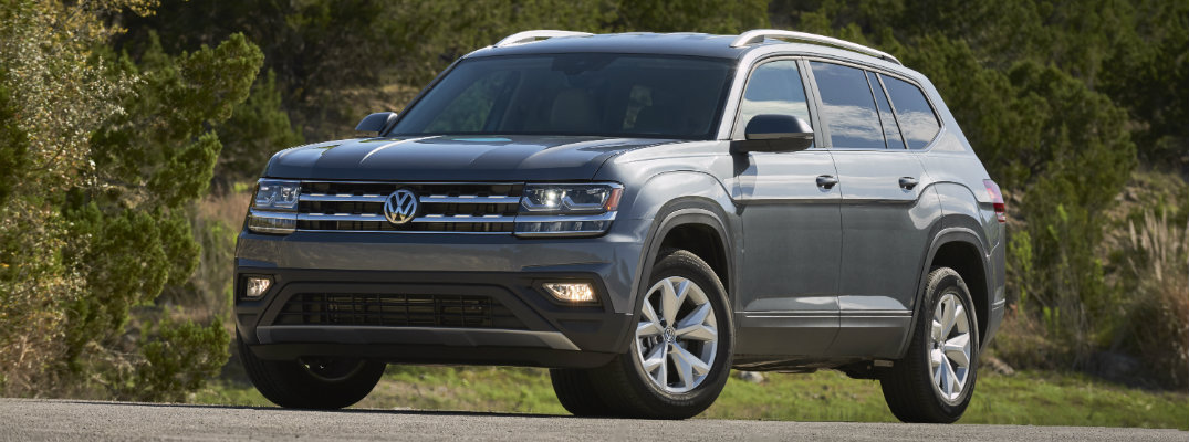 will the 2018 volkswagen atlas have all wheel drive. Black Bedroom Furniture Sets. Home Design Ideas