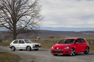 2015-golf-gti-and-mk1