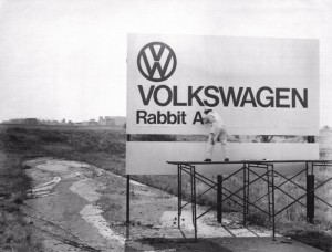 vw-rabbit-billboard