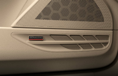 Is Volkswagen Fender Premium Audio Good