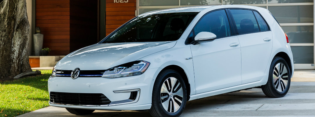 2018 volkswagen e golf range.  range what is the driving range for 2017 vw egolf in 2018 volkswagen e golf