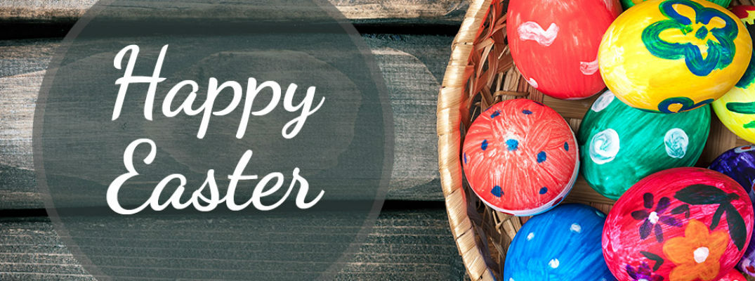 2017 Easter Events in West Chester PA