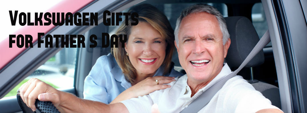 Volkswagen Gifts for Father's Day volkswagen merchandise for dads volkswagen gifts for dads