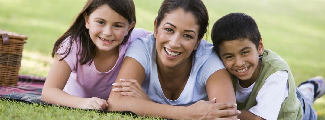 Things to Do for 2015 Mother's Day Charleston SC 2015 Mother's Day activities Charleston SC