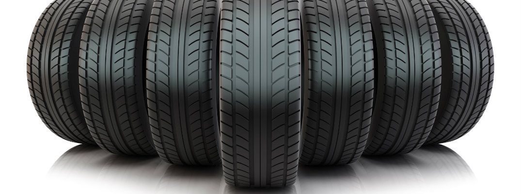 Buy 3 Get 1 Nearly Free VW Tire Deal North Charleston SC