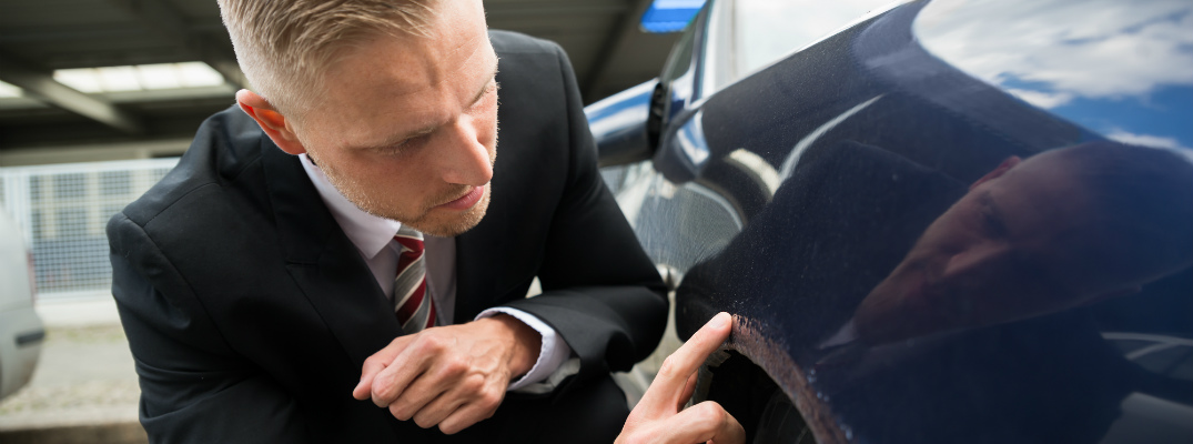 What Is Covered Under VW Lease Excess Wear Protection?
