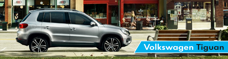 Should you buy a crossover or SUV?
