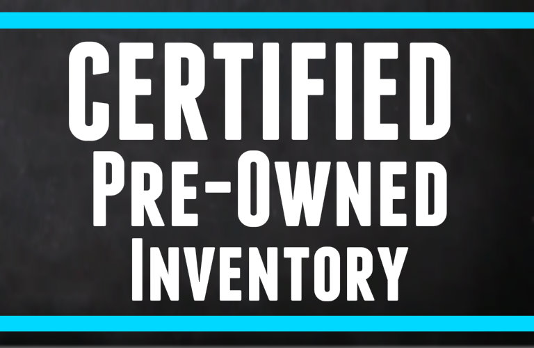Certified Pre-owned cars Hudson Valley NY