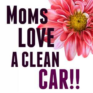 Mother's Day Car Service Specials Hudson Valley NY