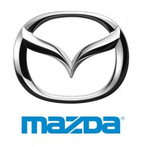 Mazda 3 starting price of new generation