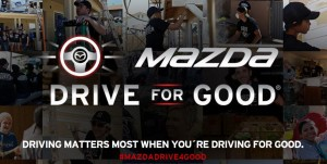 CardinaleWay Mazda - Corona 2 mazda drive for good