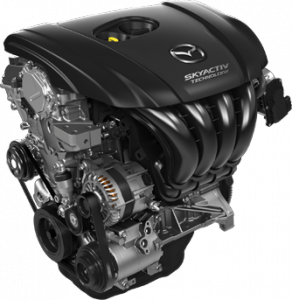 CX5_SKYACTIV_Engine_05
