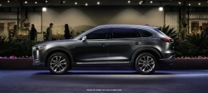 2016-Mazda-CX-9-family-car_lg
