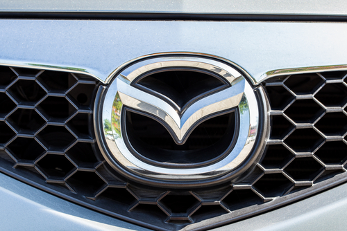 The Impact of The New Toyota-Mazda Plant in the U.S.