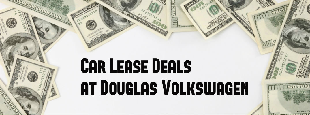 Best lease car deals 2015 in nj autos post for Ford motor company lease deals