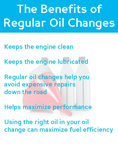 Oil Change Intervals For Volkswtdi Cleansel Toil Change Intervals For Volkswtdi Cleansel Of Course