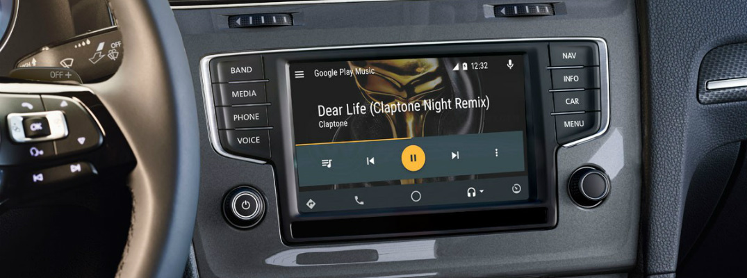 what vw models and trims have android auto and apple carplay. Black Bedroom Furniture Sets. Home Design Ideas