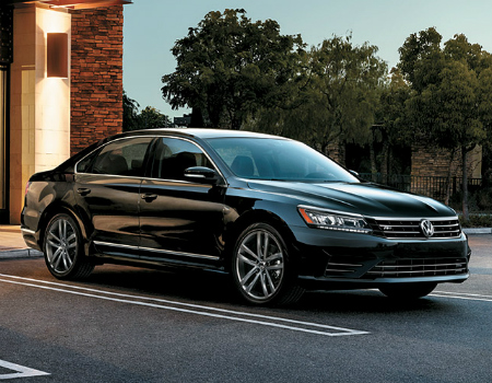 2016 volkswagen passat trims and pricing. Black Bedroom Furniture Sets. Home Design Ideas