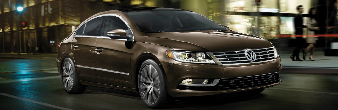 2016 volkswagen cc safety features and benefits. Black Bedroom Furniture Sets. Home Design Ideas