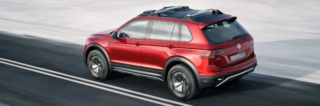 2018 volkswagen hybrid. unique volkswagen volkswagen builds the first test body of upcoming tiguan lwb throughout 2018 volkswagen hybrid