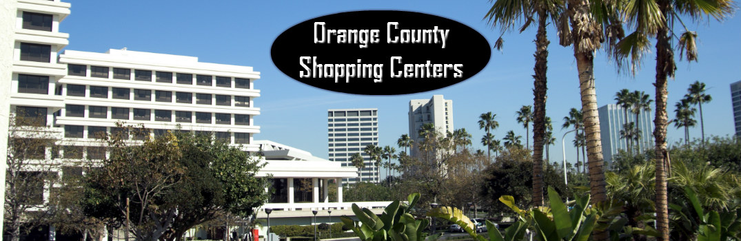 South Coast Plaza Village, South Coast Plaza Village. Soma Intimates. Level 2, Crate and Barrel Wing. South Coast Repertory. Segerstrom Center for the Arts, Segerstrom Center for the Arts. Starbucks Coffee – Macy's Home Store Wing. Level 1, .