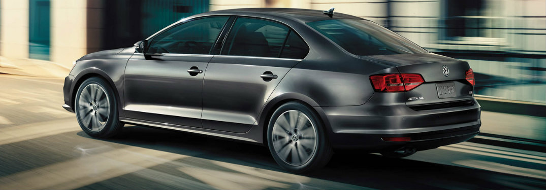 2017 volkswagen jetta alloy wheels
