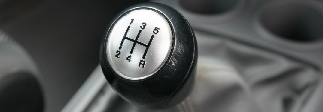 stick shift driving volkswagen