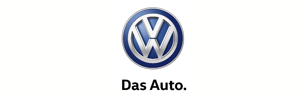 Everything You Need to Know About Volkswagen TDI Diesel Situation