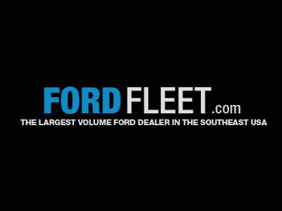 Ford Fleet Tampa FL Commercial Trucks Business Fleets