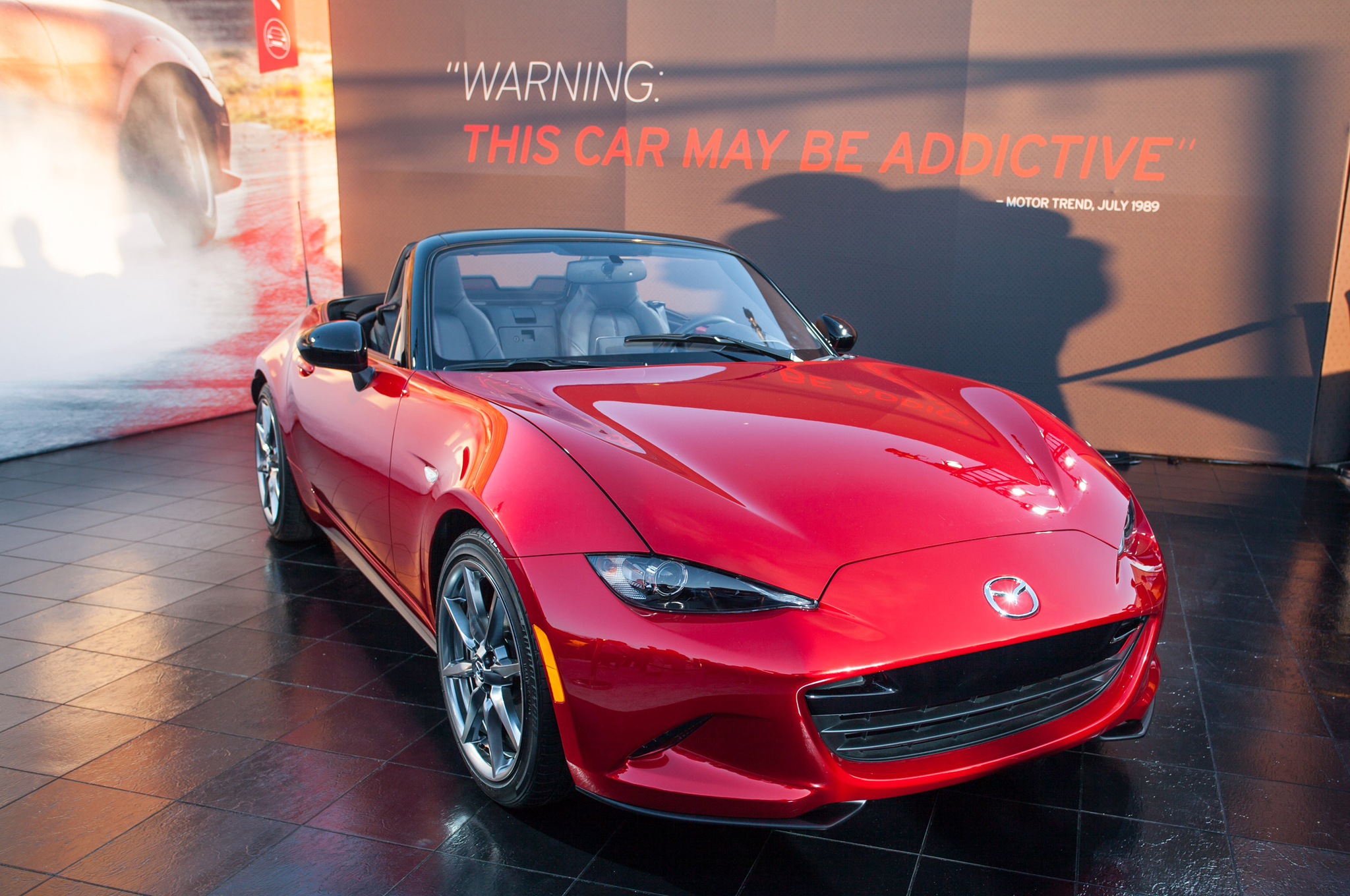 http://blogmedia.dealerfire.com/wp-content/uploads/sites/244/2015/04/Mazda-5-kicks-off-production-of-new-roadster.jpg