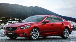 Mazda 2 2015 6 is A Quality Car and Fierce Competitor