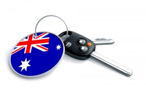 Mazda 2 Mazda Vehicles Have Significant Success in the Australian Market