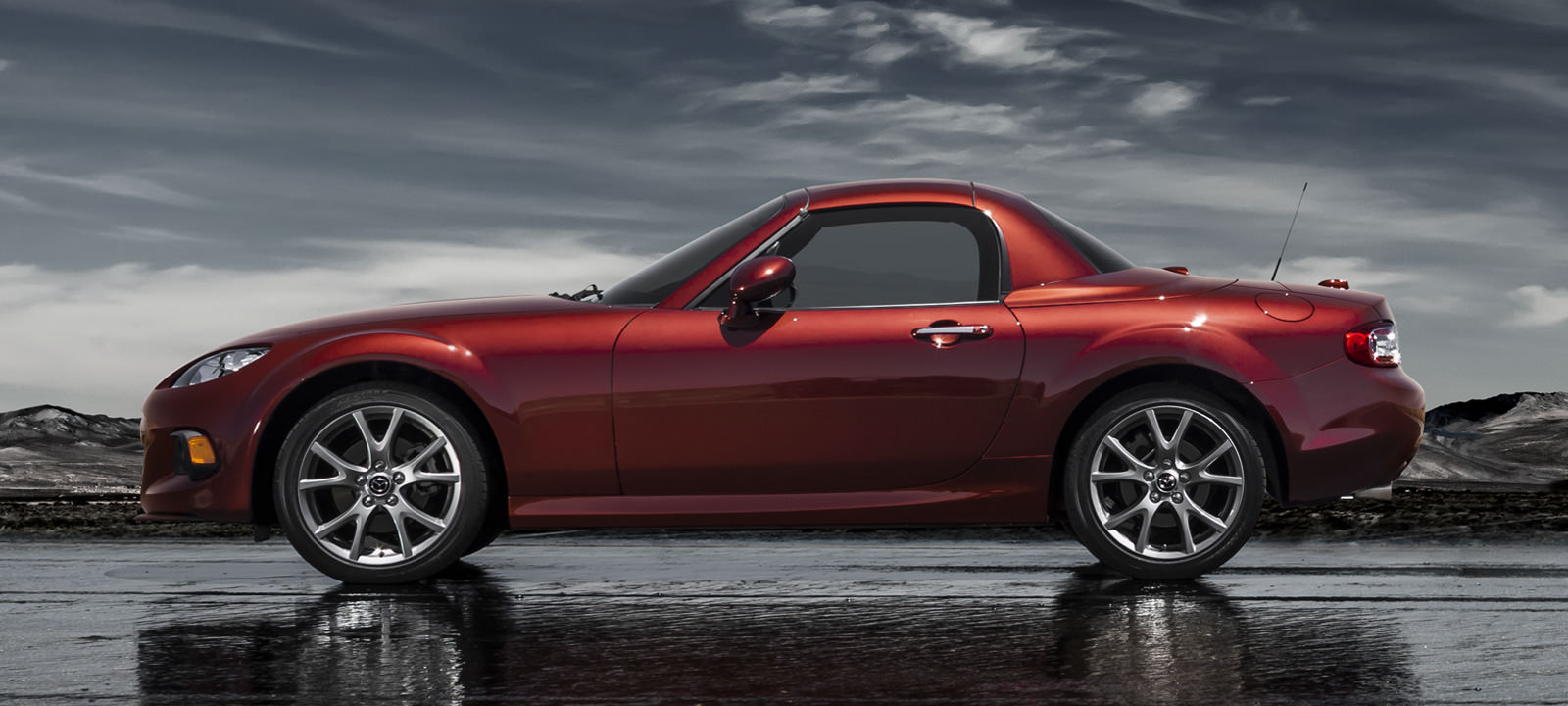 mazda mx 5 miata archives cardinale mazda. Black Bedroom Furniture Sets. Home Design Ideas