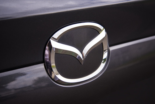 Bring Your Vehicle To Cardinale Mazda Salinas To Flush The Power