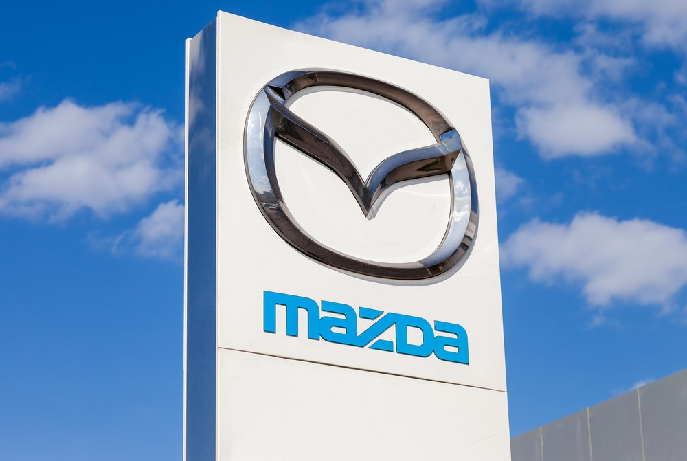 Cardinale Mazda Encourages You To Enjoy Labor Day Weekend