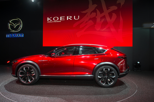 http://blogmedia.dealerfire.com/wp-content/uploads/sites/246/2016/01/Peoria-1-Undisguised-Production-Version-of-the-Mazda-Koeru-Concept-Spotted.jpg