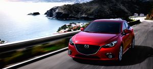 How Can You Modify Your Mazda 3?