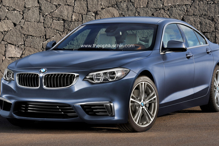 BMW M Archives Page Of Coast BMW - Bmw 2 series cost