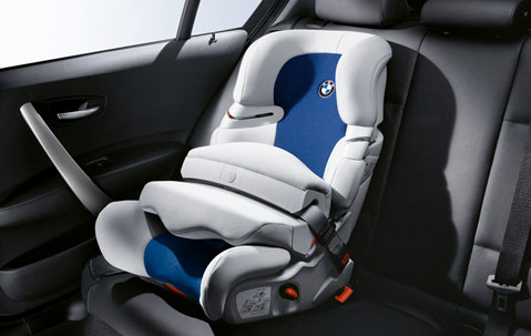 installing isofix child seats is completely hassle free in a bmw coast bmw. Black Bedroom Furniture Sets. Home Design Ideas
