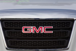 GMC 2 GMC Vehicle Sales Rise Due to Successful Marketing Efforts
