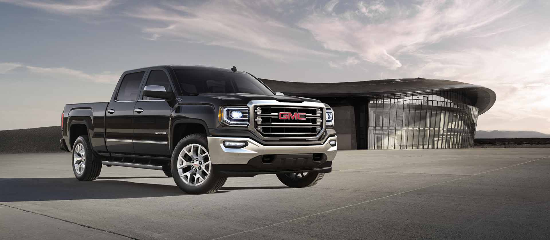 buick cadillac blog gmc exterior sierra palmen options color