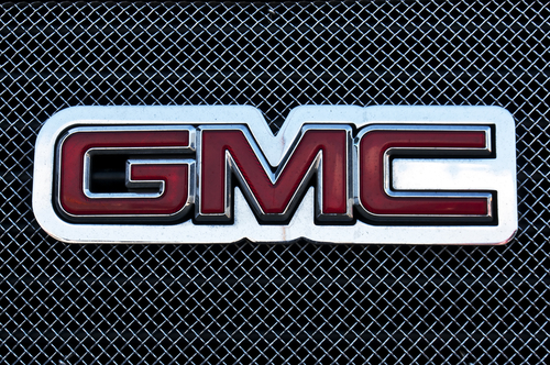 2018 Gmc Acadia Full Size Luxury Suv Features Comfort Safety