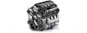 gmc-vehicle-performance-ecotechengine-image1-751x289