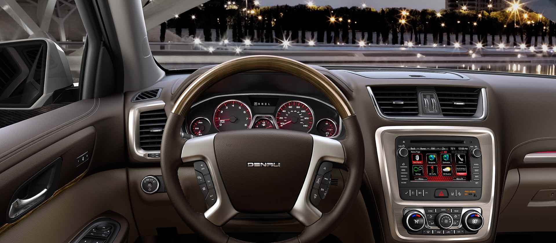 general archives page 2 of 32 cardinale gmc 2007 gmc acadia headlight switch the 2016 gmc acadia denali provides you with all the latest technologies advanced innovations such as standard 4g wi fi hotspot, capacitive touch controls,