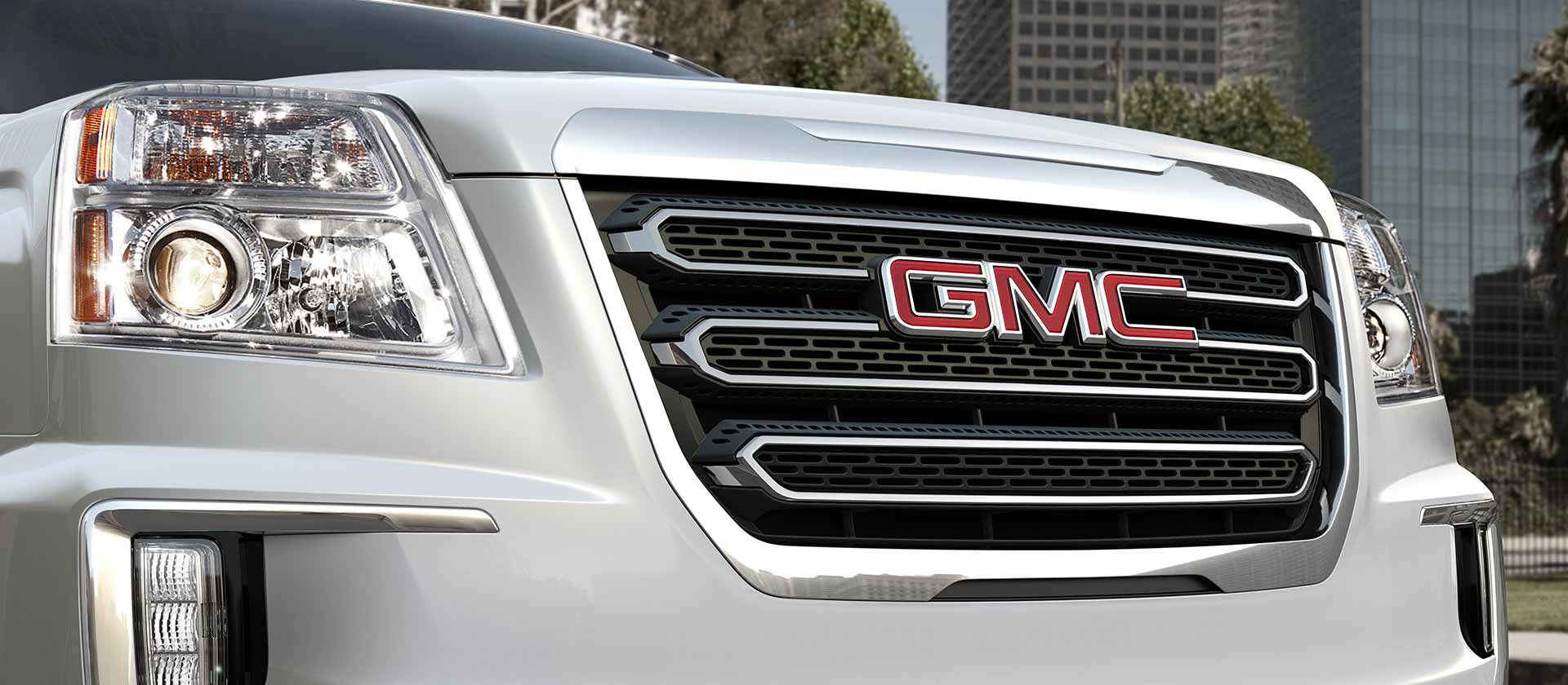 How to Read Those Stickers on Car Windows - Cardinale GMC