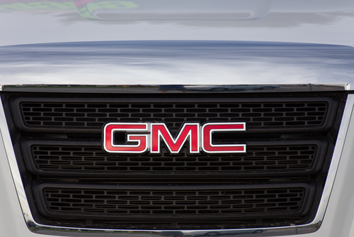 Doubling Down On Diesel With GM
