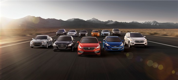 Re max affiliates receive preferred pricing on all hyundai for Hyundai motor finance customer service phone